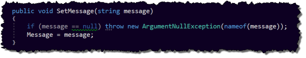 2017-07-16-join-null-check-with-assignment