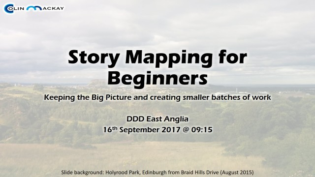 storymapping-cover-photo